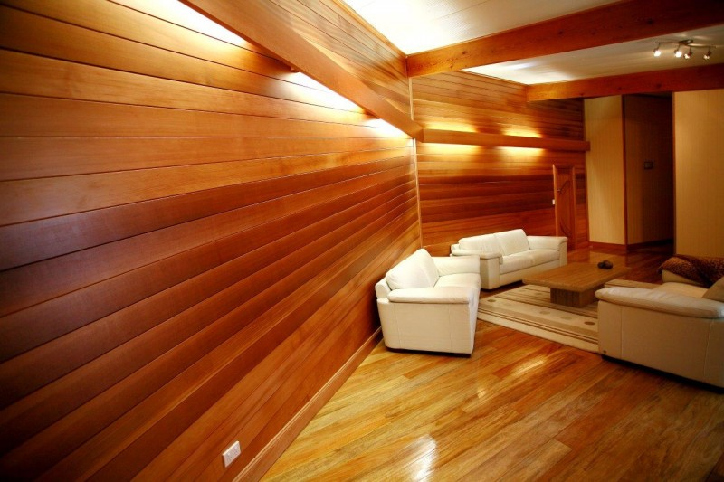 Treated Pine, Composite Timber Decking, Spotted Gum Timber Decking, Blackbutt Timber Decks, Western Red Cedar Timber