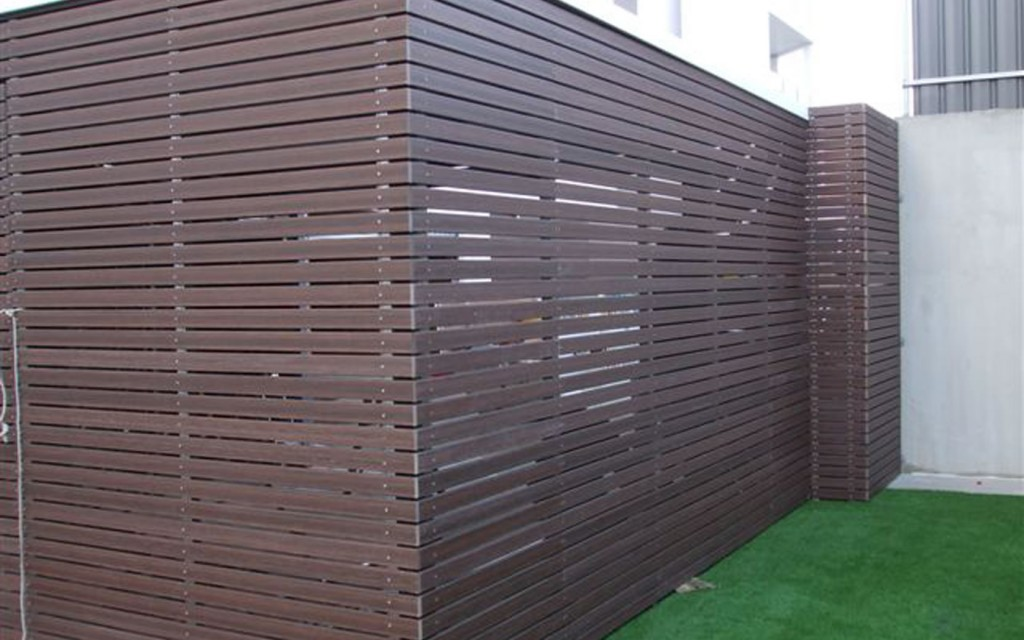 Modwood Privacy Screens Sydney Branson Building Materials